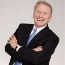 Photo of BobMackie's Twitter profile avatar
