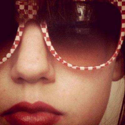 Amelia Mendez | Social Profile
