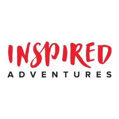 Inspired Adventures | Social Profile