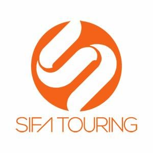 SIFA TOURING