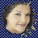 Angi Castro (@010416Angy) Twitter
