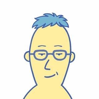 YOSHI Social Profile