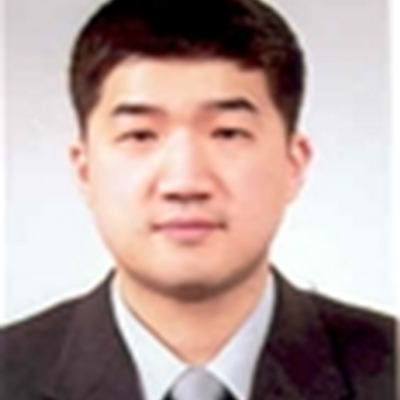 Hyun woo Kim | Social Profile