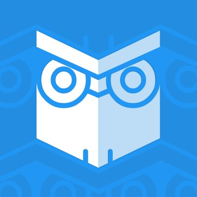 LinguaLift | Social Profile