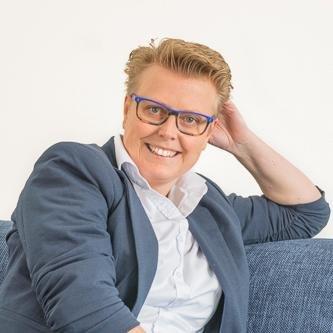 Mariel ter Horst   Social Profile