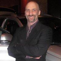 Larry Hochman | Social Profile