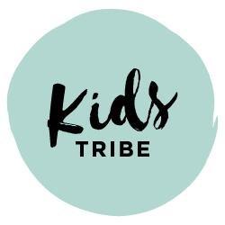 KidsTribeAus