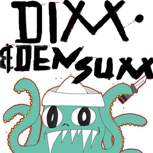 Dim and Den Sum Social Profile