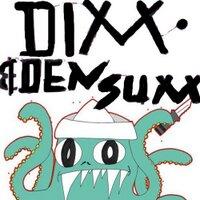 Dim and Den Sum | Social Profile