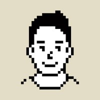 Elliot Jackson | Social Profile