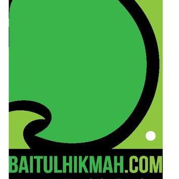 Mujib Baitul Hikmah | Social Profile