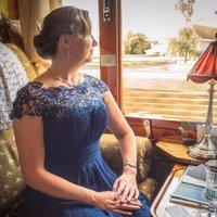 Nyree Stewart-Beavis | Social Profile