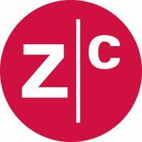 @ZakCompaniesInc