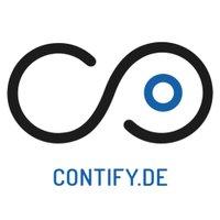contify_de
