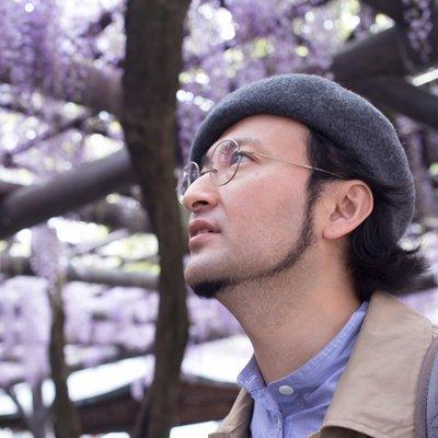 高橋マサル / Swing Design | Social Profile