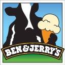 Photo of benjerryfr's Twitter profile avatar