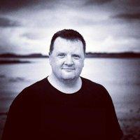 Ross Douglas | Social Profile