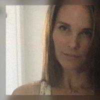 M. Catherine Leakan   Social Profile