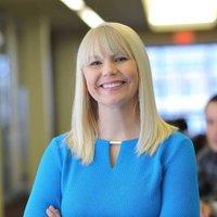 Brandy Woolford   Social Profile