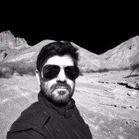 DonCorbacho | Social Profile
