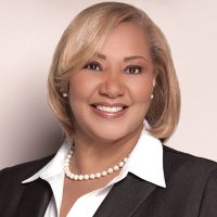 Yvette M Alexander | Social Profile
