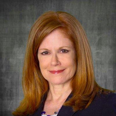 Patricia Hines | Social Profile