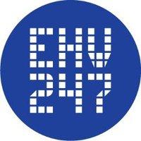 eindhoven247
