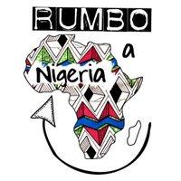 rumboanigeria