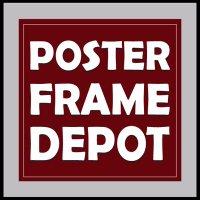 Poster Frames | Social Profile