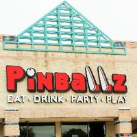 @Pinballz_LC