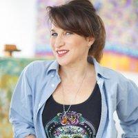 Miriam Schulman | Social Profile