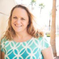Heidi McLaughlin   Social Profile
