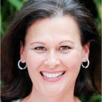 Melanie Strout   Social Profile