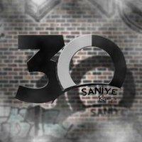 30SaniyeRap