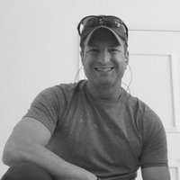 Michael Grubbs | Social Profile