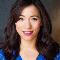 Lisa-Marie Long | Social Profile