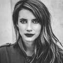 Photo of RobertsEmma's Twitter profile avatar