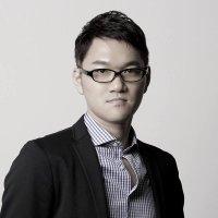 Kazutaka Goto ☁ 後藤和貴 | Social Profile
