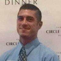 Matt Heskett   Social Profile