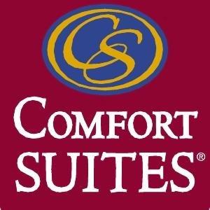 Comfort Suites - Wen