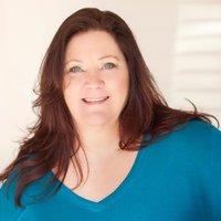 PhyllisNichols | Social Profile