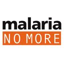 Photo of MalariaNoMore's Twitter profile avatar