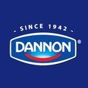 Photo of Dannon's Twitter profile avatar