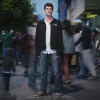 Matt Portillo | Social Profile
