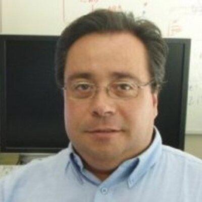 Javier Radrigán | Social Profile