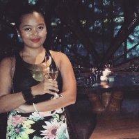 Charmaine Mirandilla | Social Profile