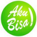 Photo of aku_bisa's Twitter profile avatar