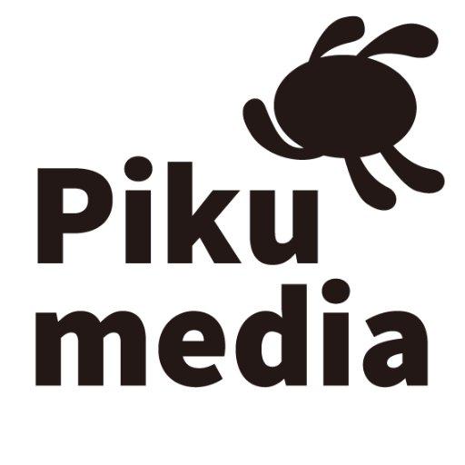 ピクメディア(株)公式アカウント Social Profile
