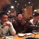 永田俊輔 (@01syunsuke) Twitter