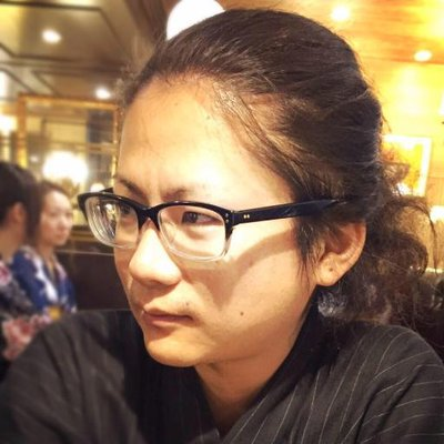 Yo-suke Kobayashi | Social Profile